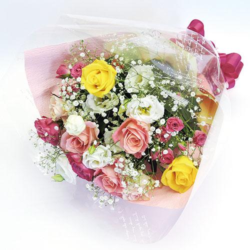 生花・花束